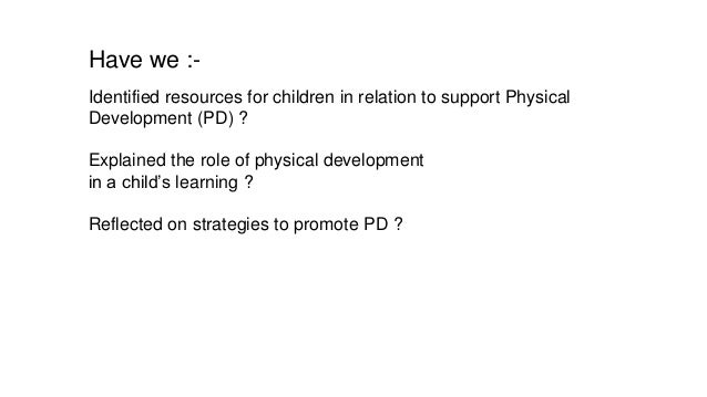 cyp core 3 2 promote child and Unit purpose and aim this unit aims to provide a sound basis of knowledge, understanding and the competence required to promote children and young people's development and positive behaviour it also includes how.