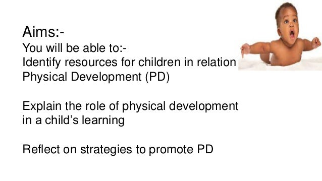 unit 2 promote professional development 2 Unit 23 communication and professional • promote effective interactions with children and different age ranges and stages of development.