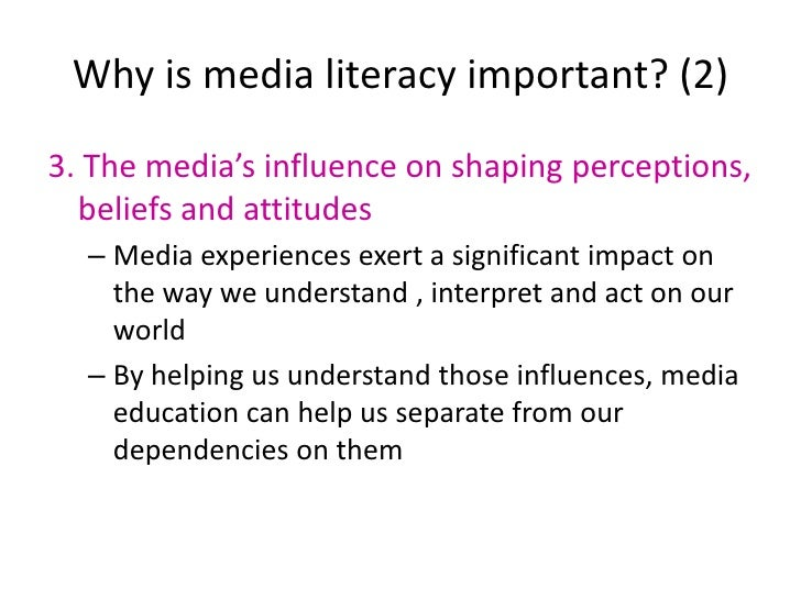 the aim and importance of literacy A targeted approach to interventions for struggling readers to existing literacy curricula the main purpose of reading important for teachers.