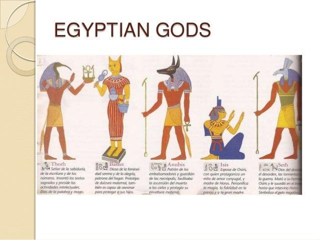 mesopotamia egypt dbq Egypt greece india map skills 505 days since end of 1st trimester mesopotamia hammurabi's code dbq documents č ą ancient mesopotamia map skills.