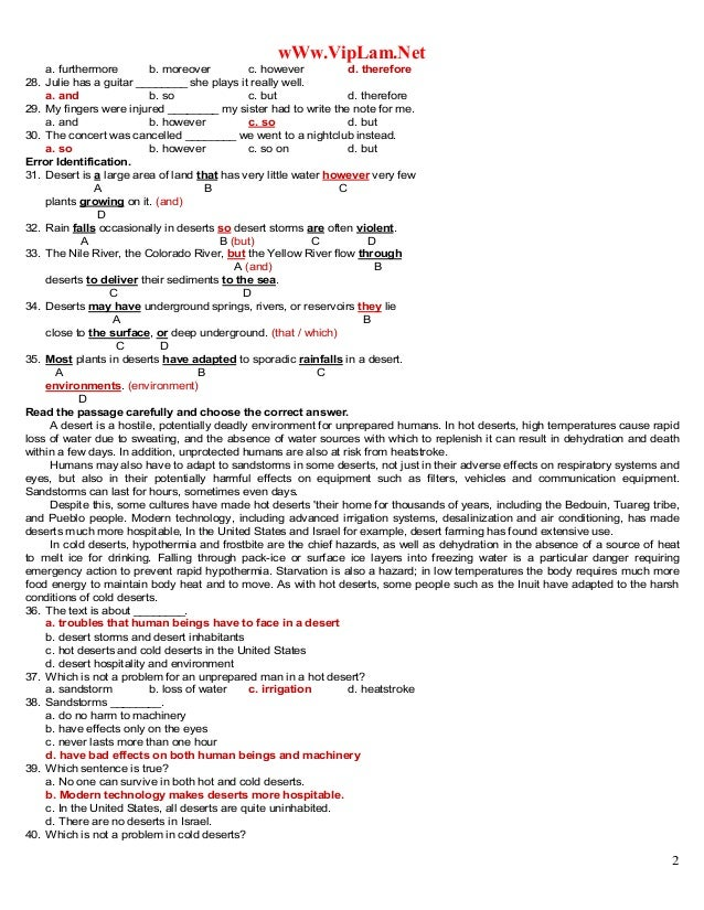academic cv creative writing I recently decided to create an academic cv as i have been planning to apply for magazine internships however i had no idea where to start firstly i had to decide.