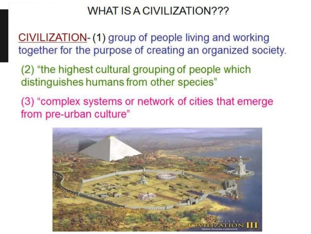 Characteristics of river civilizations: Political power: .Very powerful ruler (king, emperor, pharaoh). .He made laws. .He...