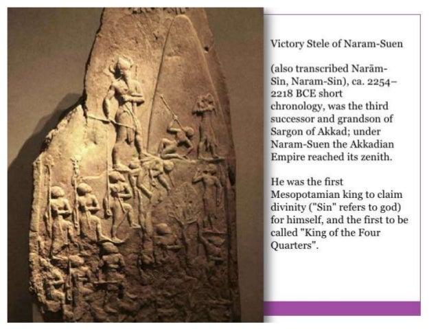 Mummification process http://www.ancientegypt.co.uk/mummies/story/main.html