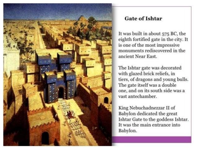 Egyptians tombs Pyramids and mastabas.