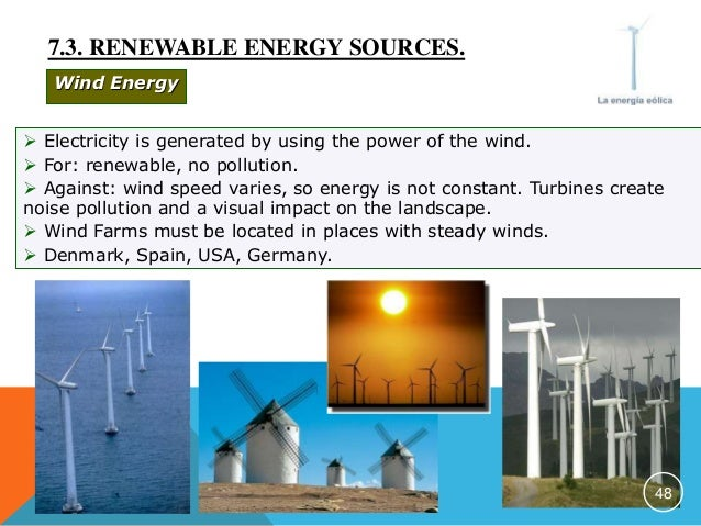 Secondary Sector Industry Energy Mining