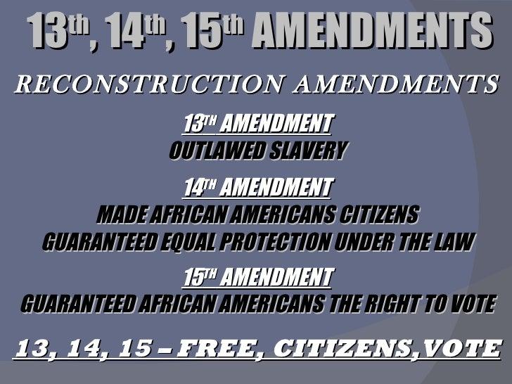 Unit 9 PowerPoint Civil Rights Movement Slide 2