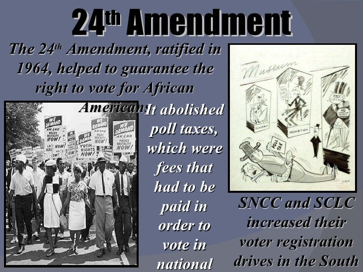 equality and the civil rights movement Posts about equality written by civilrightsmovement2017 civil rights movement this blog contains information pertaining to the civil rights movement.
