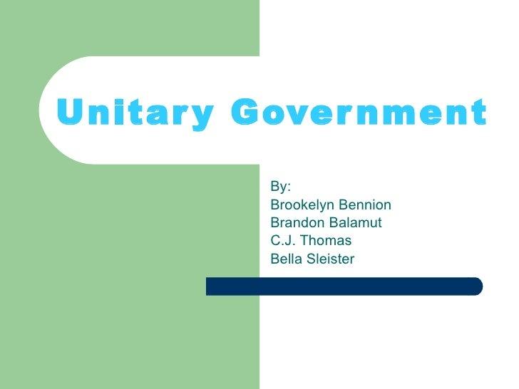 unitary-government-1-728.jpg?cb=1252971519