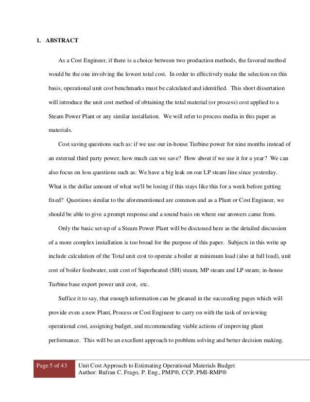 pdf the anabaptist writings of david joris 1535 1543 1994