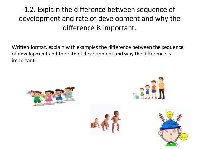 how different transitions affect child development Essays & papers describe with  describe with examples how transitions may affect children and  describe with examples how different aspects of development can.