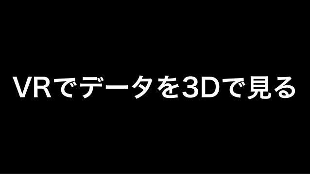 ※ 交叉法3D 結合 タミフル in ノイラミニダーゼ