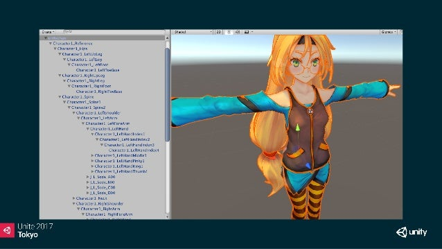 PerformanceTest (Unity 5.6) times in ms iPad Air 2 Macbook Pro, 2017 Unoptimized 33.35 6.06 Optimized 26.96 3.37 Timings a...
