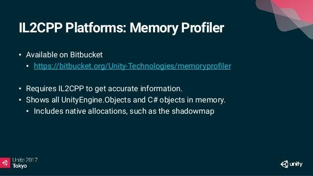 Examining a memory snapshot