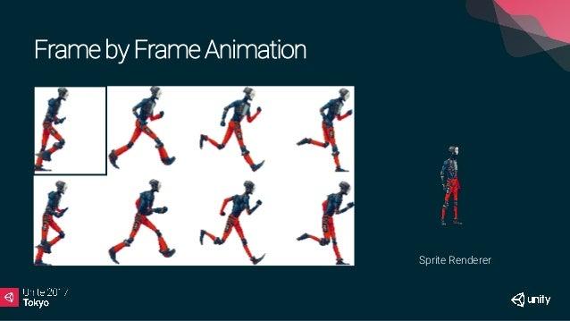 Unite 2017 Tokyo】Anima2Dについて語るで!2Dアニメーションの未来