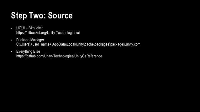 Garbage Free UI: A Spotlight Team Case Study