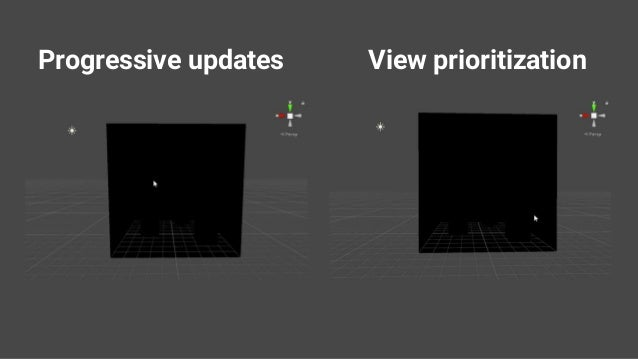 Progressive Lightmapper: An Introduction to Lightmapping in