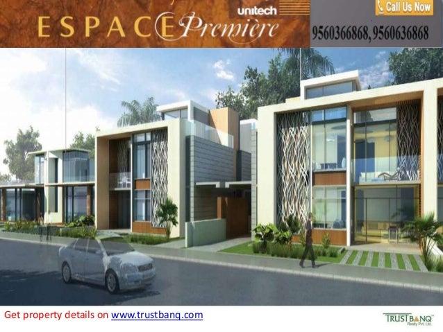Premier Gardens Apartments Website