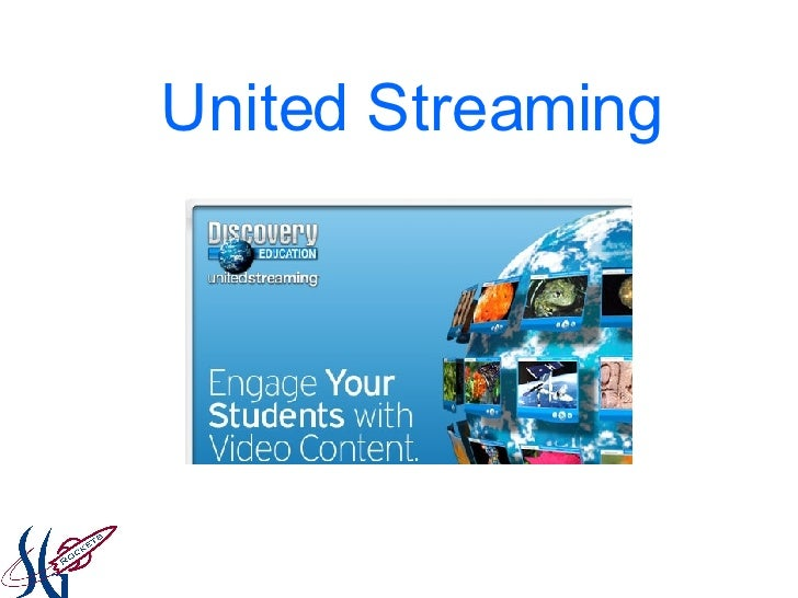 united-streaming-1-728.jpg?cb=1177922020