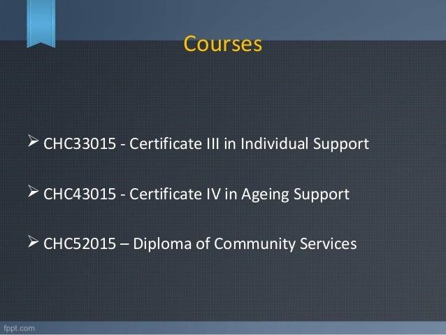 Travel and tourism degree courses online australia ...