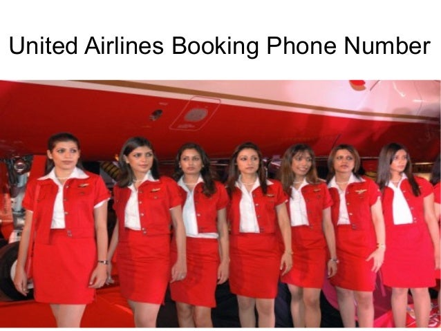 united airlines booking phone number by gloria bratt issuu