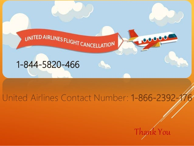 United Airlines Phone Number | 1-866-2392-176 | 1-844-5820-466 |