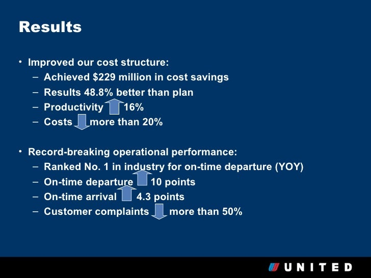 united airlines ipad case study United airlines this case study united airlines and other 64,000+ term papers, college essay examples and free essays are available now on reviewessayscom autor: review • december 5, 2010 • case study • 723 words (3 pages) • 935 views.