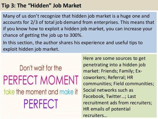 Interview Tipstrue Storiesfrom Recruiters   Ghanaphotos.us   High Quality  Resume Template