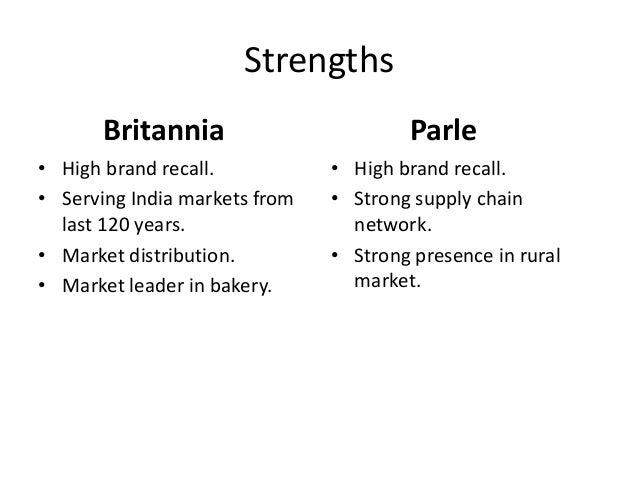 parle agro swot analysis in rural market This is a research report on marketing strategy and swot analysis of parle g by sandesh chavan in case study category search and upload all types of marketing strategy and swot analysis of.