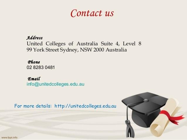 Diploma Courses Australia | StudySelect