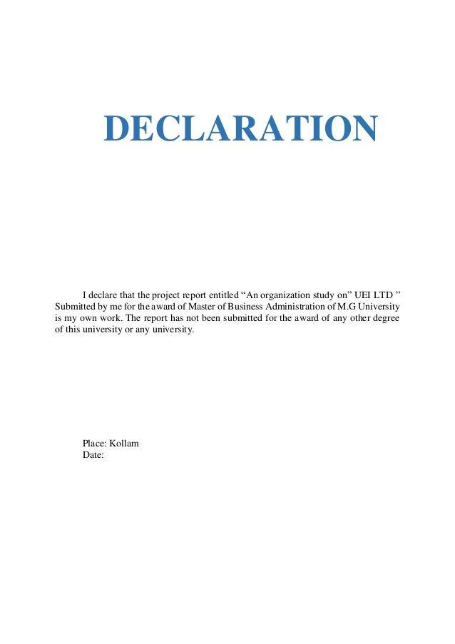 17 printable statutory declaration form australia templates.