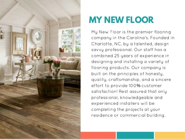 Benefits Of Hardwood Charlotte Nc