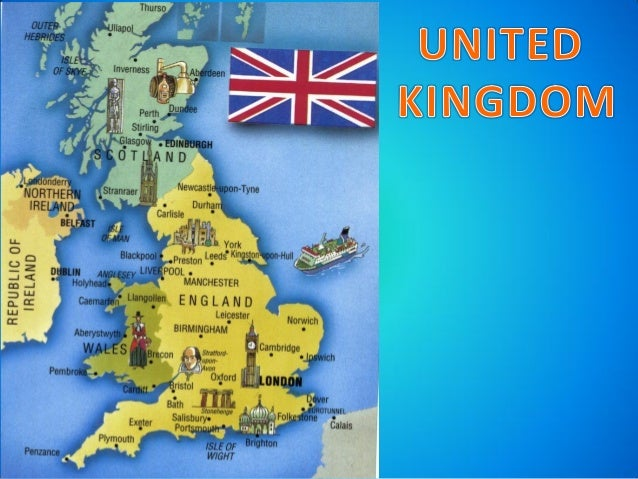 ●  ●  ● ●  We will travel to Bristol Airport the 1 september of 2014 to november. We are going to start the 3 first month ...