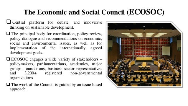 functions of the economic and social Philosophical perspectives before formalized the purpose of schooling has been tied to social and economic needs some sociologists have argued that schools exist primarily to serve a practical credentialing function in society (labaree, 1997) expanding on the pragmatic purpose.