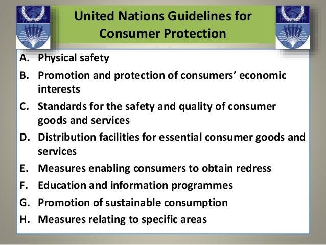 Consumer information guideline masterarbeiten hsg
