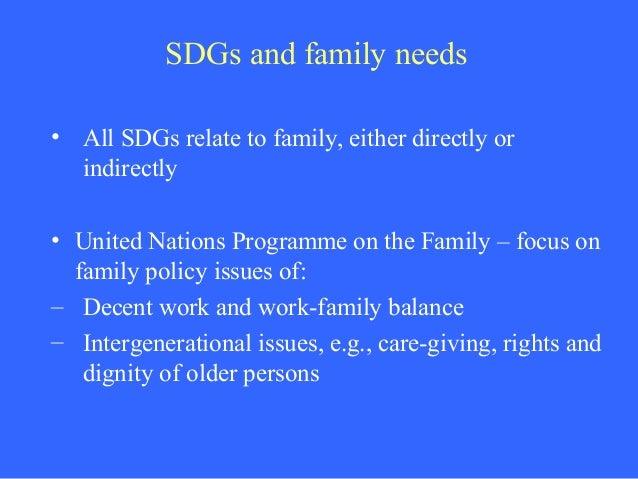 post 2015 development agenda pdf
