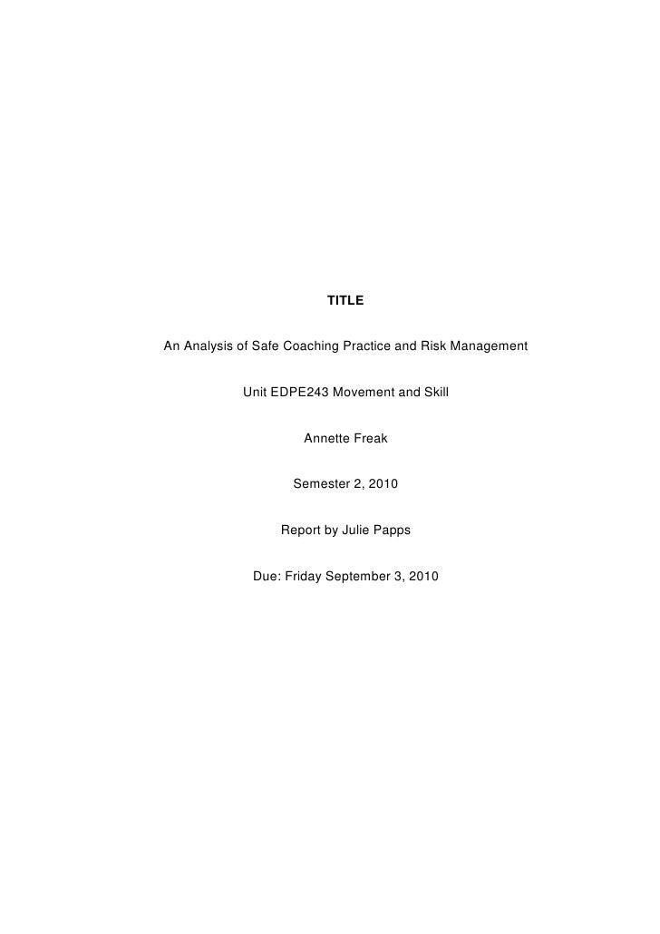 counselling skills assignment 1 Free download: the six necessary and sufficient conditions for therapeutic personality change - essential assignment quotes for students.