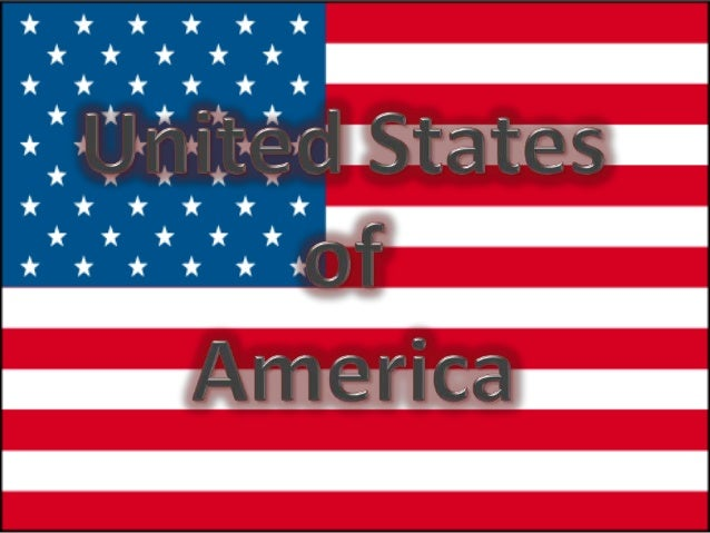 BasicCapital: Washington, D.C.Largest city: New York CityNational language: EnglishNationality: AmericanPresident: Barack ...