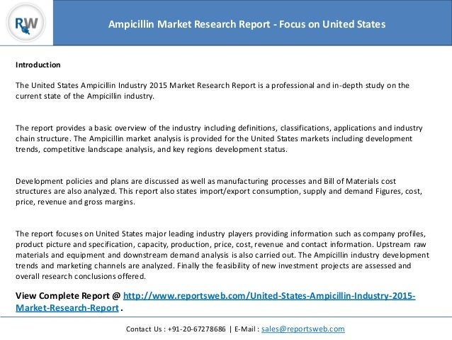 an overview of the industry of the united states Overview of the united states hog industry (october 2015) 3 usda, national agricultural statistics service survey procedures and methodology the quarterly hogs and pigs reports are based on probability surveys.