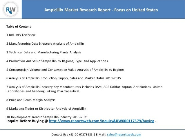 market research overview Overview marketing research is often partitioned into two sets of categorical pairs, either by target market: consumer marketing research, and business-to-business (b2b) marketing research.