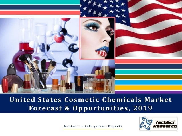 economic analysis on cosmetic industry Economic analysis on cosmetics industry economical analysis of cosmetic industry 1 economic analysis on cosmetics industry.