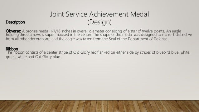 US Agency Coast Guard Achievement Medal 25 service ribbons Department