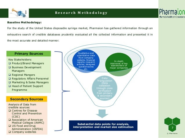 research papers on data mining 2011 Recently published journal papers  recent  hydrology research, vol 48, no 4, 2017,  a kusiak, data mining:.