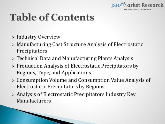 an overview of the structure of industrial production in the united states July 2015  united states electricity industry primer  office of electricity delivery and energy reliability  us department of energy  doe/oe-0017.