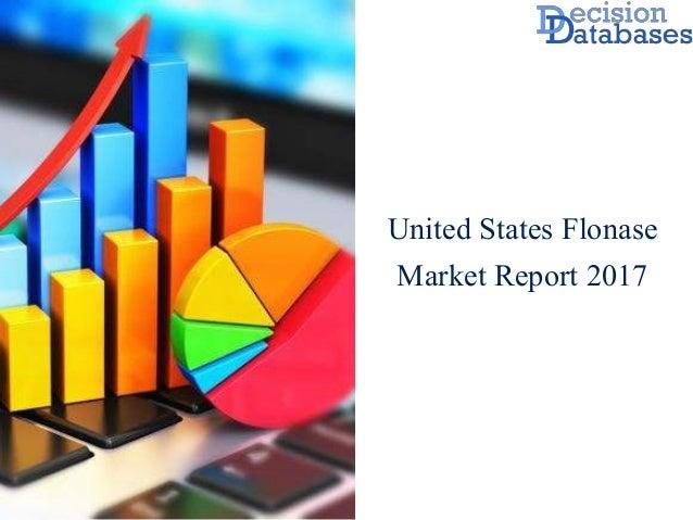 United States Flonase Market Report 2017