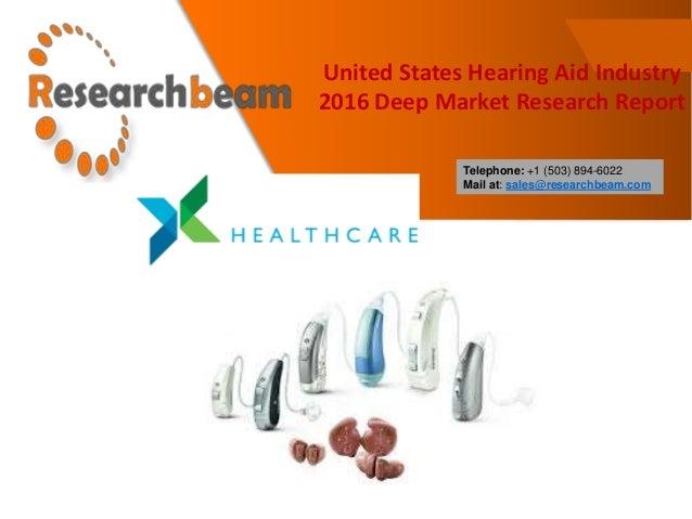 2015 World Nucleic Acid Testing/NAT Market: US, Europe, Japan-Strategic Profiles of Leading Molecular Diagnostic Reagent a...