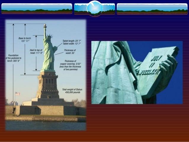 United states landmarks Slide 3