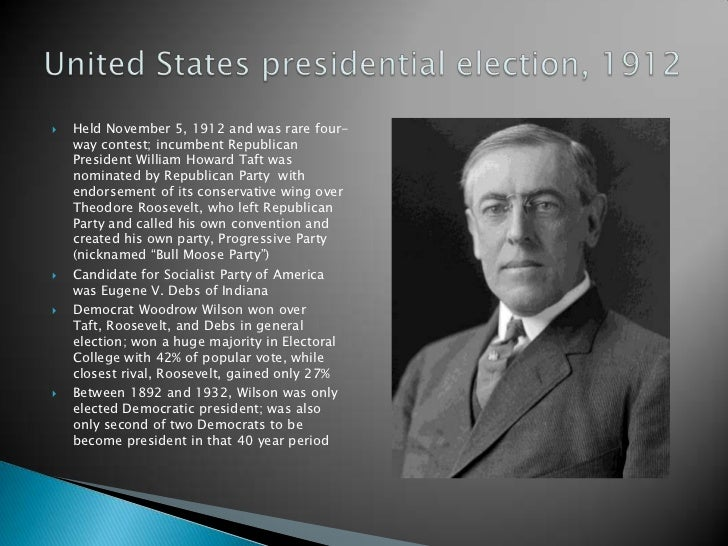 a history of the united states presidential elections of 1896 Media in category united states presidential election, 1896 the following 8 files are in this category, out of 8 total.