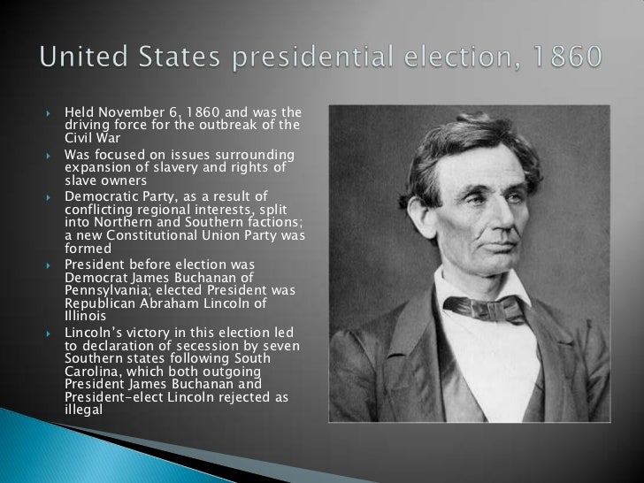 A history of presidential campaigns in the united states