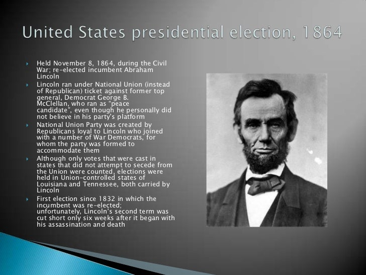 a history of presidential elaction in united states Article details: author historycom staff website name historycom year published invalid date title url access date may 04.