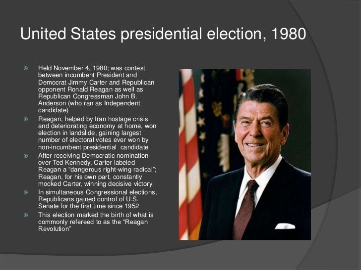 History of U.S. Political Campaign Advertising